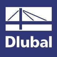 Dlubal_FR
