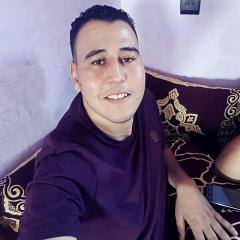 Mohammed Tout Va Bien