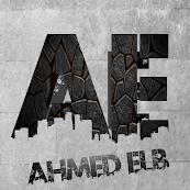 ahmed elb
