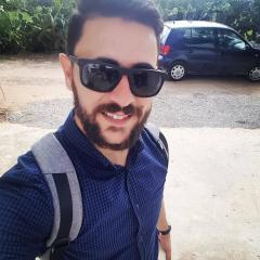 Yassine Harnif