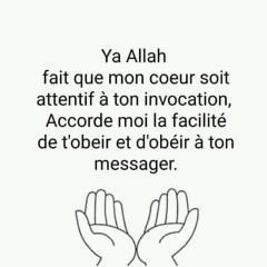 Abdoul Elfatah Le Mze
