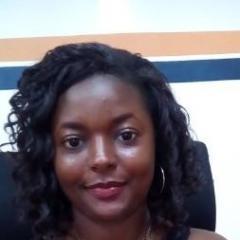 Ophelie Bako