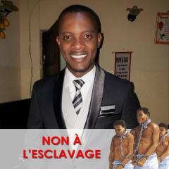 Alda Ombeni Binone