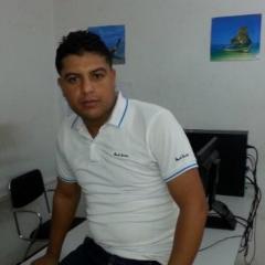 Sayadi Mustapha