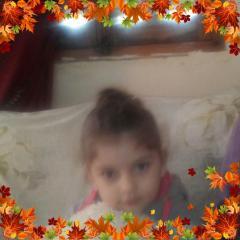 Adila Kossovi