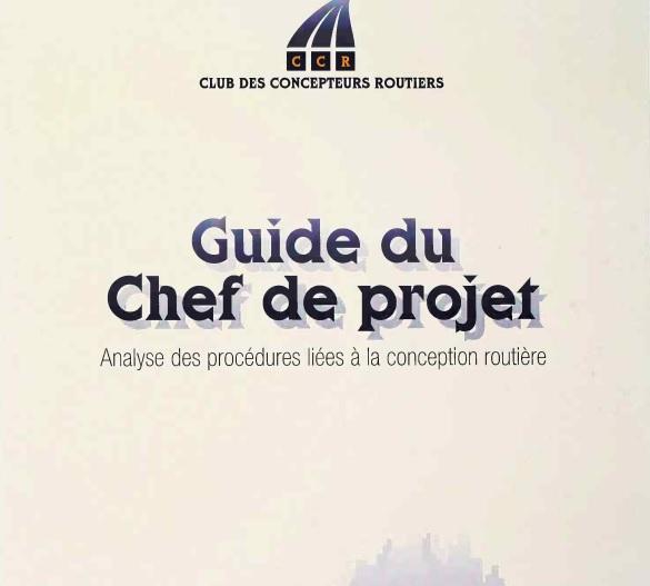 Guide CP.jpg