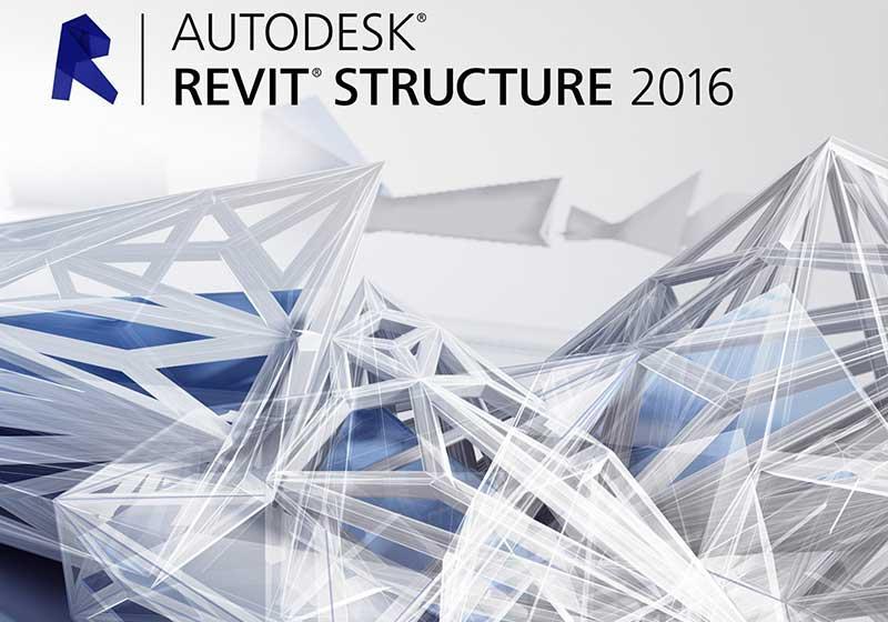 revit-structure.jpg