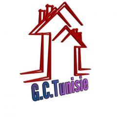 G C Tunisie