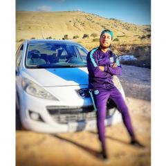 Abdellah Hennoun
