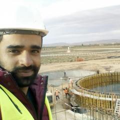 Wael Tim