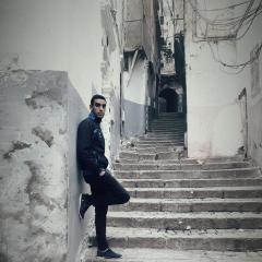 Imad Fatah