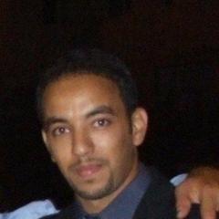 Mohammed Hassate