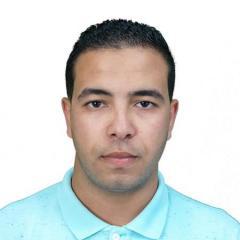 Mohamed tahar Safri
