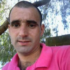 Lakrim Bouyahia