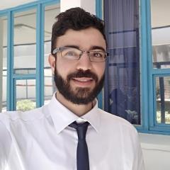 Ramy Khayati
