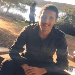 Omar El Yahyaoui