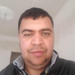 Remadi Hatem