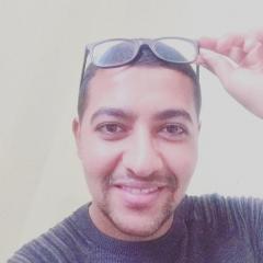 Mohammed Ziat