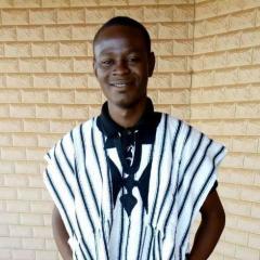 Abdoul Aziz Savadogo