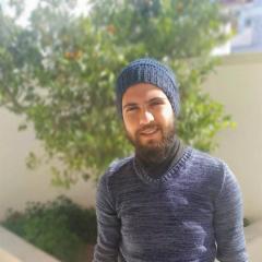Ahmed Kallel