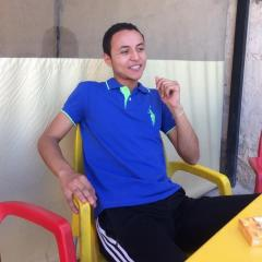 Elhadri Rafik