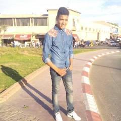 Simo Mojahid