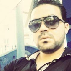 Abdel Ibnou Kacimi