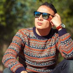 Yassine Es-Sabry