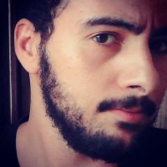 Majid Staticlogx