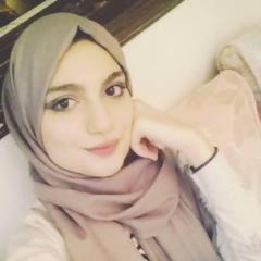 Samia Bahraoui