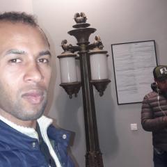 Abdelkarim Nouader