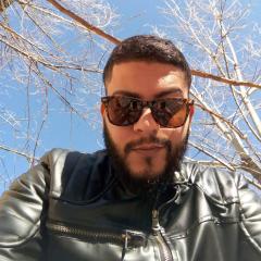 Achraf Tobal