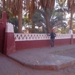 Mohammed Bouri