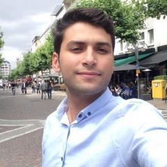 Ibrahim Es-saghir
