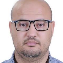 Nabil Hadouchi