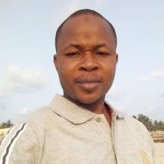 Bamory Bamba