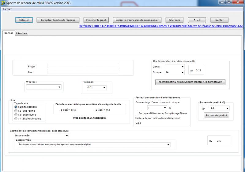 Nouvelle image bitmap (7).png