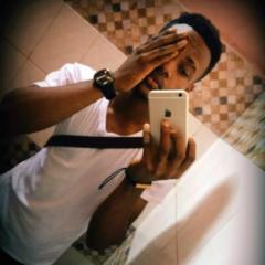 Jean-py Makwala