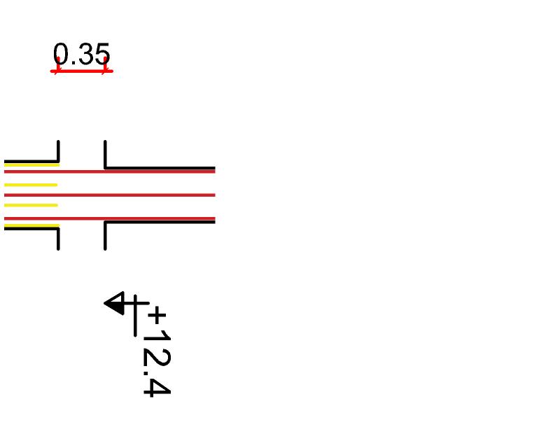 Croquis ferr poteau E4-Model.png