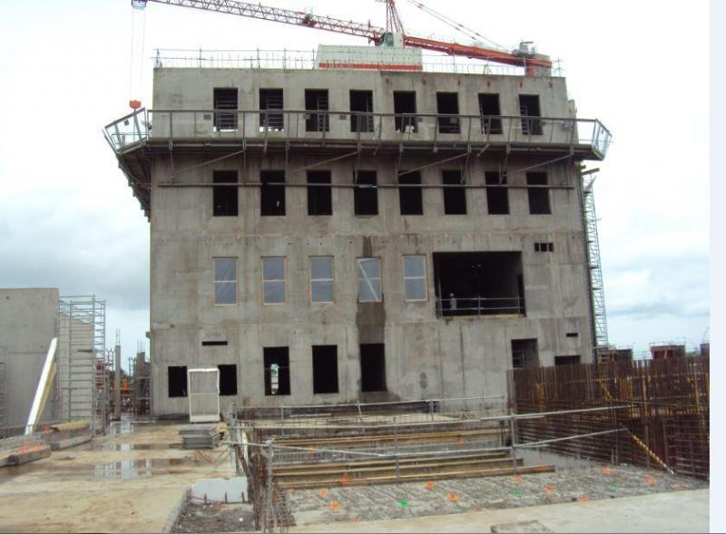phase construction.JPG