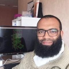 Abdelhamid BELMAARIS