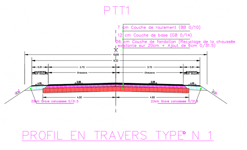 PTT1.thumb.PNG.9f67243bd4ef7e270473df19db27691c.PNG
