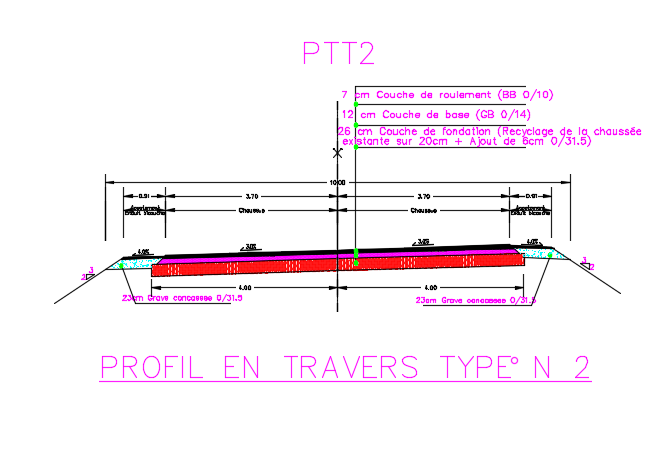 PTT2.PNG.71e57d05938ca36742f977f24933fc0f.PNG
