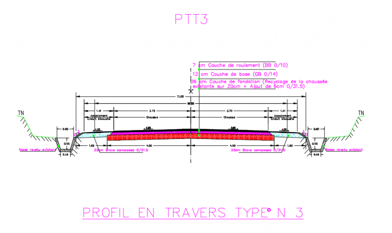 PTT3.thumb.PNG.df04167642cdce3faedbb29d3ecb15c2.PNG