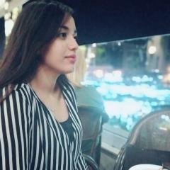 Fatiha Zaim