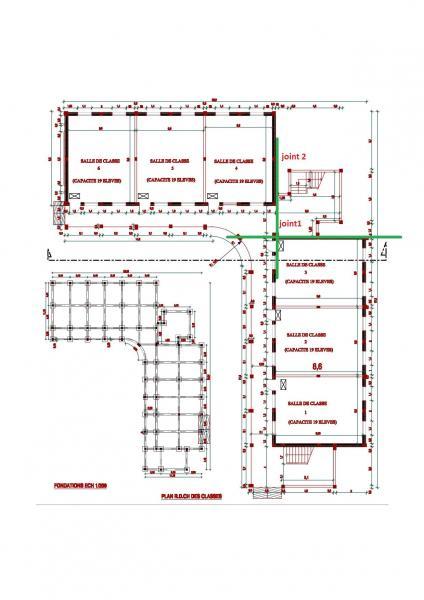 conception architecte.jpg