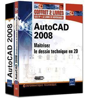 AutoCAD-2008-maitrisez-le-dein-technique-en-2D.jpg