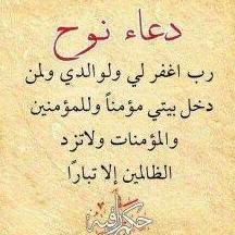 Ahmed Abdelhadi