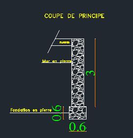 Coupe de principe.PNG