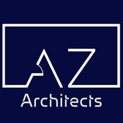 AZ ARCHITECTS